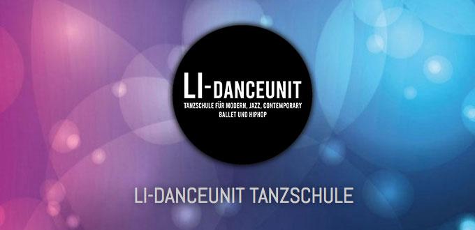 Schweizermeisterschaften Modern & Jazz Dance 15. & 16. Juni 2019