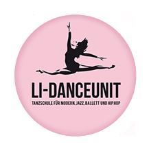 logo_li_danceunit