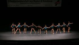 Galerie_Foto Magic Dancers