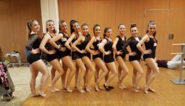 News_Concours National de Danse Morges